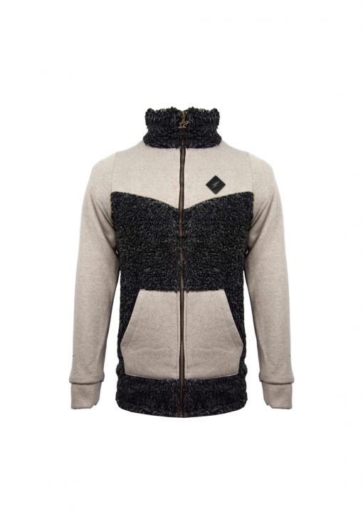 Chaqueta Highrover (Mujer)