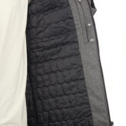 Chaqueta Impermeable 3M Expedition (Mujer)