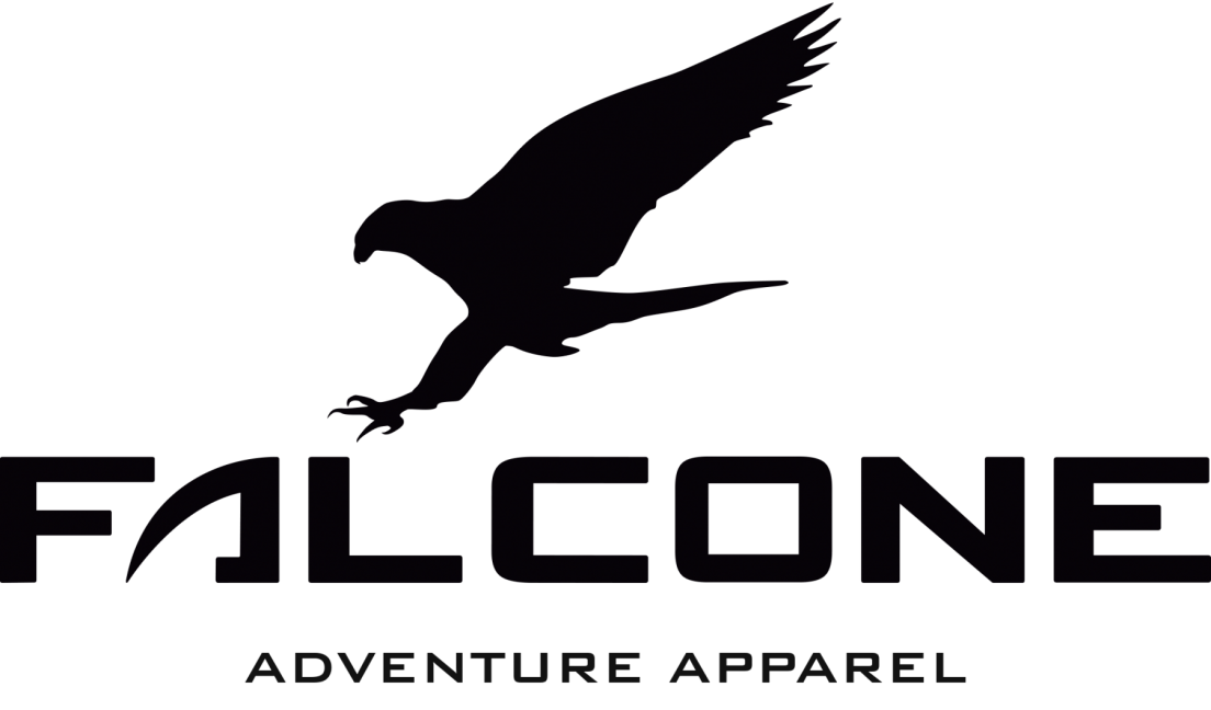 Falcone | Adventure Apparel | Shop Online